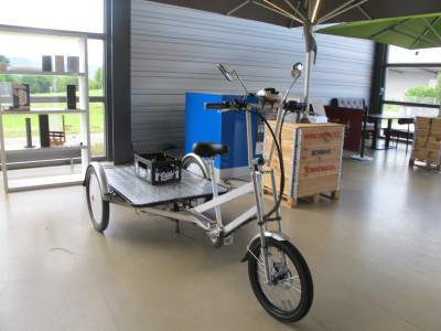 e-bike-gladiator-plattform_1-1