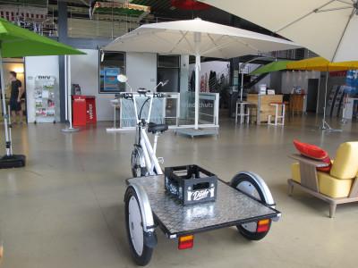 e-bike-gladiator-plattform_1-3
