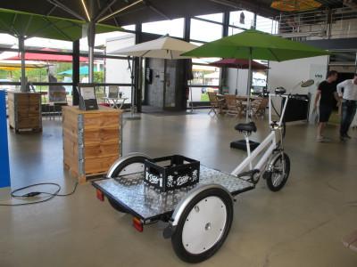 e-bike-gladiator-plattform_1-4