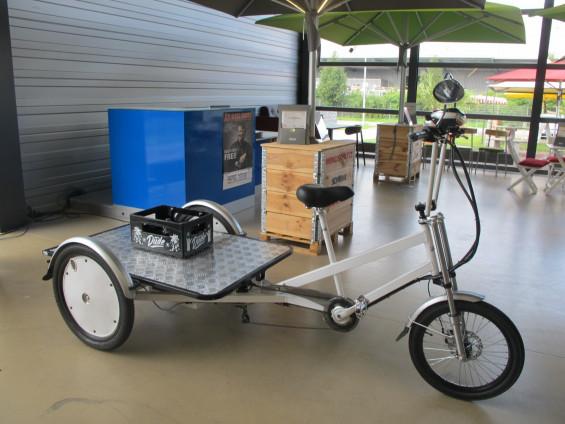 e-bike-gladiator-plattform_1-5