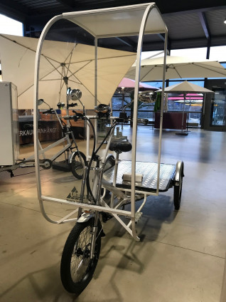e-bike-gladiator-plattform_1-6