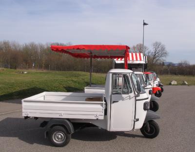 lambert-gmbh-goeppingen-marktsysteme-marktbedarf-verkaufsfahrzeuge-ape