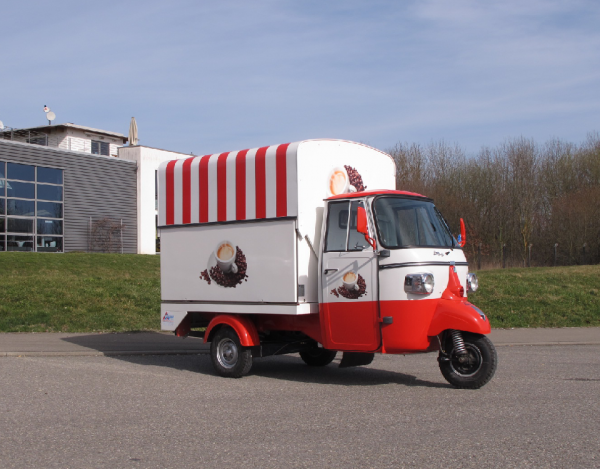 lambert-gmbh-goeppingen-marktsysteme-marktbedarf-verkaufsfahrzeuge-ape-dreirad-cafemobil