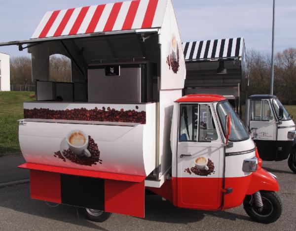 lambert-gmbh-goeppingen-marktsysteme-marktbedarf-verkaufsfahrzeuge-ape-dreirad-cafemobil-hydraulisch