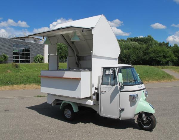 lambert-gmbh-goeppingen-marktsysteme-marktbedarf-verkaufsfahrzeuge-ape-dreirad-eismobil