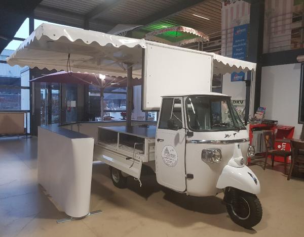 lambert-gmbh-goeppingen-marktsysteme-marktbedarf-verkaufsfahrzeuge-ape-dreirad-gastronomie