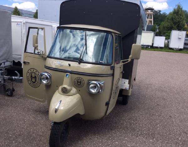 lambert-gmbh-goeppingen-marktsysteme-marktbedarf-verkaufsfahrzeuge-ape-dreirad-streetfood