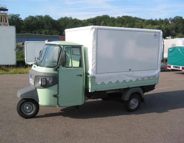lambert-gmbh-goeppingen-marktsysteme-marktbedarf-verkaufsfahrzeuge-ape-dreirad-streetfood-strassenverkauf