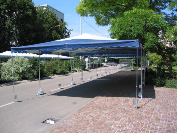 lambert-gmbh-goeppingen-marktsysteme-marktbedarf-marktschirme-zelte-baukastensystem-strassenfest