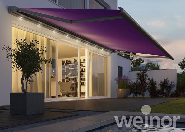 lambert-gmbh-goeppingen-sonnenschutz-markise-markisensystem-weinor-cassita-terrasse-violet