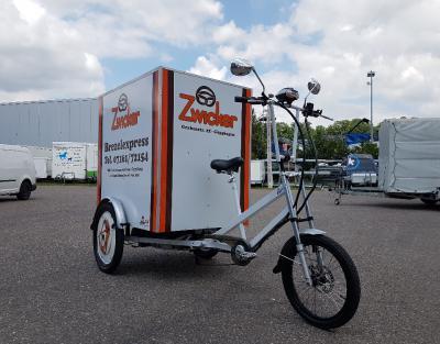 lambert-gmbh-goeppingen-marktsysteme-marktbedarf-verkaufsfahrzeuge-ebike