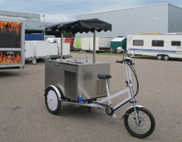 lambert-gmbh-goeppingen-marktsysteme-marktbedarf-verkaufsfahrzeuge-ebike-eisbike-strassenverkauf