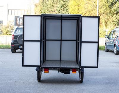 lambert-gmbh-goeppingen-marktsysteme-marktbedarf-verkaufsfahrzeuge-ebike-transportrad