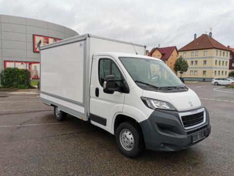 lambert-gmbh-goeppingen-marktsysteme-marktbedarf-verkaufsfahrzeuge-ecostar-baeckermobil-geschlossen-vorne