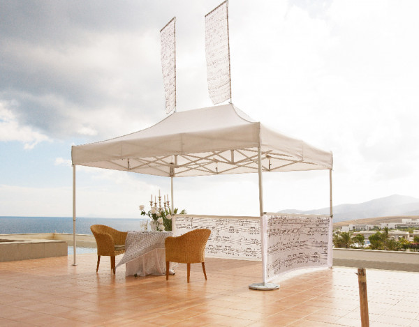 lambert-gmbh-goeppingen-faltzelte-zelte-marktzelte-gartenzelt-sonnenschutz-promotion-terrasse