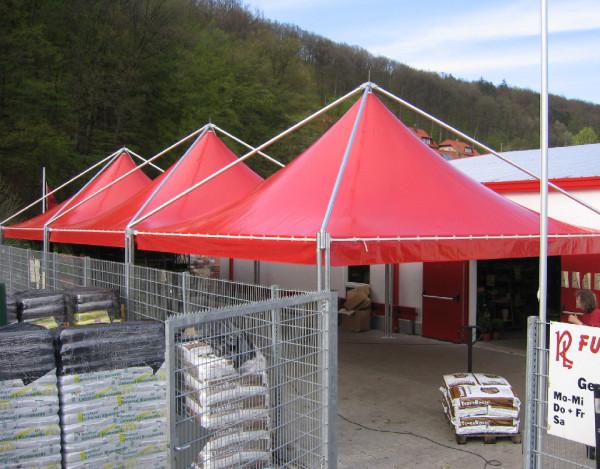 lambert-gmbh-goeppingen-pagode-zelte-sonnschutz-wetterschutz-marktzelte-gastronomie-hotellerie-ueberdachung
