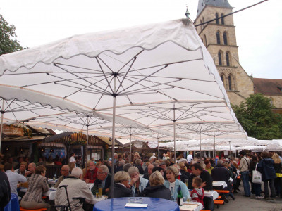 lambert-gmbh-goeppingen-marktsysteme-marktbedarf-marktschirme-rs-business-zwiebelfest-esslingen