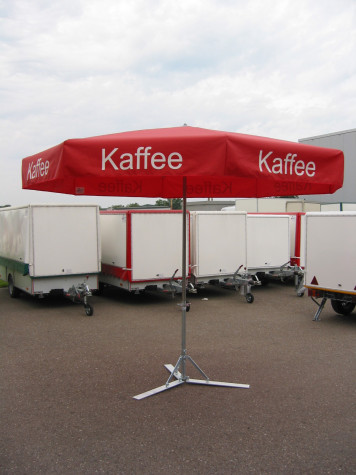 lambert-gmbh-goeppingen-marktsysteme-marktbedarf-marktschirme-rs-economic-werbeschirm-druckschirm-kaffeeverkauf
