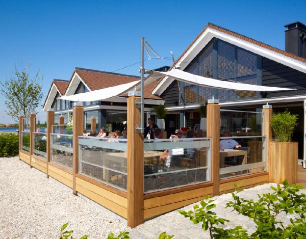 lambert-gmbh-goeppingen-sonnenschutz-windschutz-schiebefenster-gastronomie-sonnenschutz