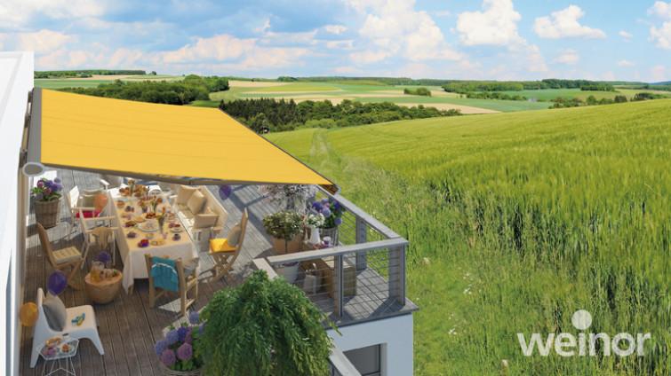 lambert-gmbh-goeppingen-sonnenschutz-markise-markisensystem-weinor-semina-life-balkon