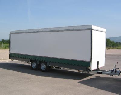 lambert-gmbh-goeppingen-marktsysteme-marktbedarf-verkaufsanhaenger-marktanhaenger-typ400-festehoehe-wochenmarkt