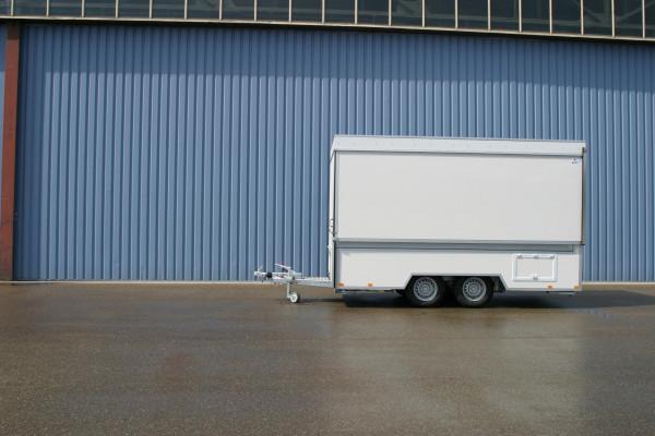 lambert-gmbh-goeppingen-marktsysteme-marktbedarf-verkaufsanhaenger-marktanhaenger-absenkbar-typ600-geschlossen