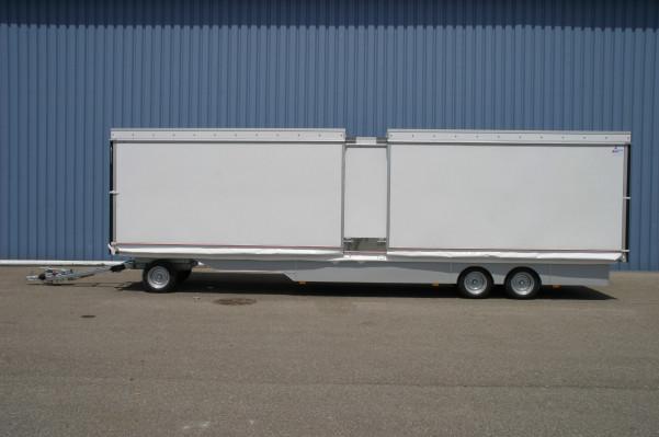 lambert-gmbh-goeppingen-marktsysteme-marktbedarf-verkaufsanhaenger-marktanhaenger-typ700-zweiachsanhaenger-ausziehbar
