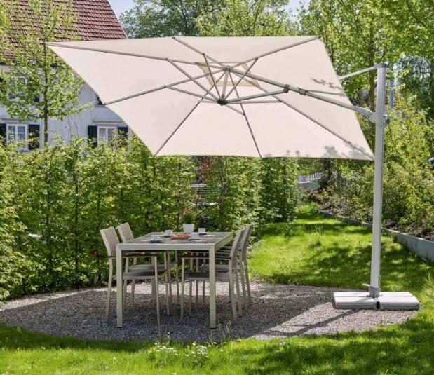 lambert-gmbh-goeppingen-sonnenschirme-aluminiumschirm-freiarmschirme-glatz-suncomfort-varioflex-solar